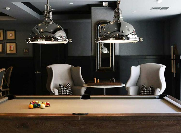 Pool table installers in Missouri, Kansas City